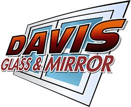 Davis Glass & Mirror